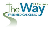 The Way Clinic El Camino Logo JPEG.jpg
