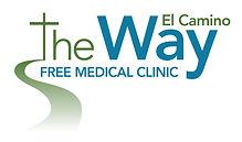 The Way Clinic El Camino Logo JPEG.jpg
