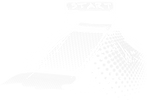 track-hill-icon.png