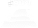 track-finish-icon.png