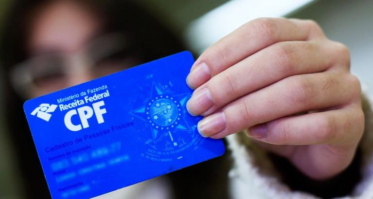 Receita Federal modifica idade de dependentes para inclusão na DIRPF 2018