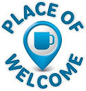 Place Of Welcome_Logo_ROUND (small).jpg