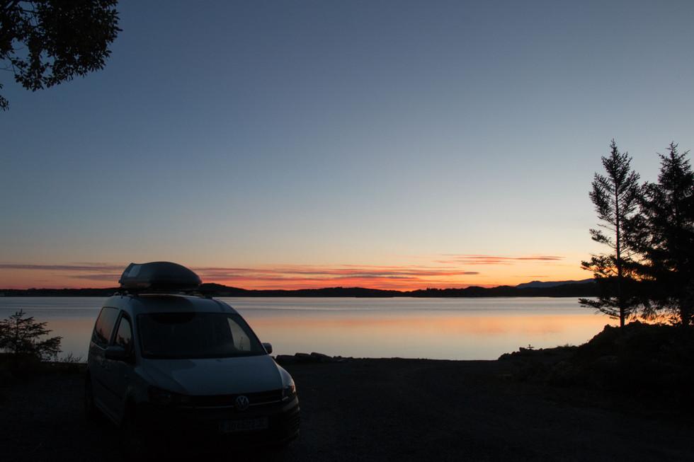 norwegen 2018-31.jpg