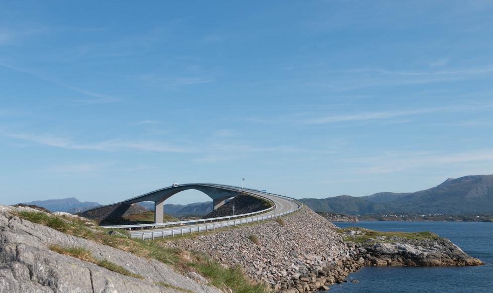 norwegen 2018-29.jpg