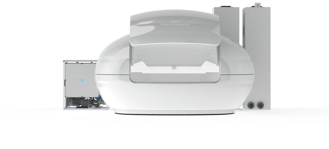 Orbit Floatation Tank.jpf