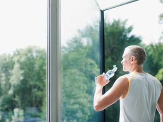 El estrés Pitta, cómo pacificarlo