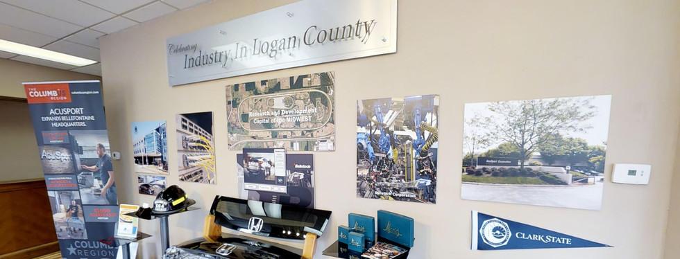 Logan Chamber Chamber of Commerce