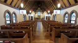 Church Sample