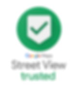 GSV Trusted Badge.png