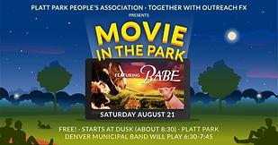 Platt Park - movie night_facebook.jpg