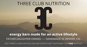3 Club Nutrition ad, SMALL,Jul-Aug only,