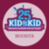 kid kid.png