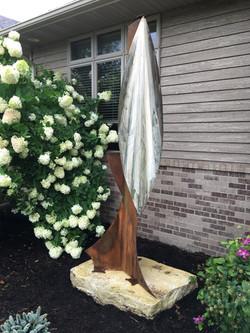 Private Sculpture