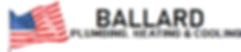 Ballard-Plumbing-Heating-Cooling--Logo.p
