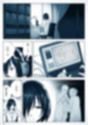 P1.jpg