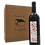 Thumbnail: Gamay carton de 6 bouteilles