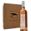 Thumbnail: Rosé de Garanoir carton de 6 bouteilles