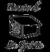 logo_Gu%25C3%2583%25C2%25A9rite_edited_e