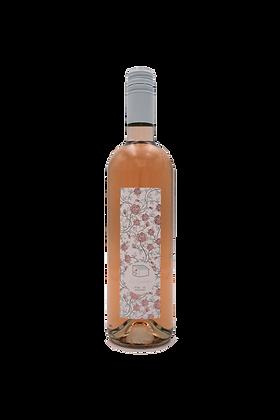 Rosé de Garanoir
