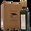 Thumbnail: Chasselas carton de 6 bouteilles