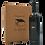 Thumbnail: Gamaret carton de 6 bouteilles