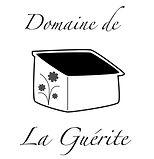 logo_Guérite.jpg