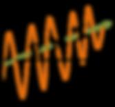 PMX Programatics LLC