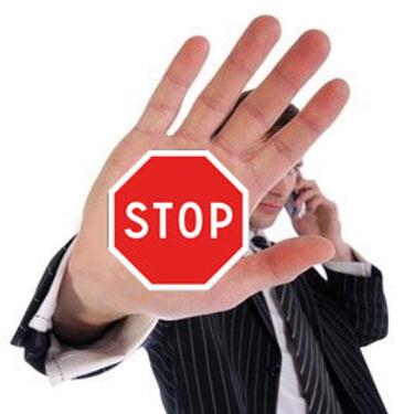 stopdemarchage.jpg