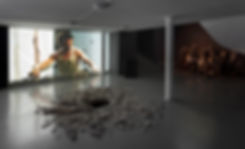 Gilad Ratman_Venice Biennale 2013_01.jpg