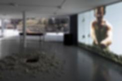 Gilad Ratman_Venice Biennale 2013_09.jpg