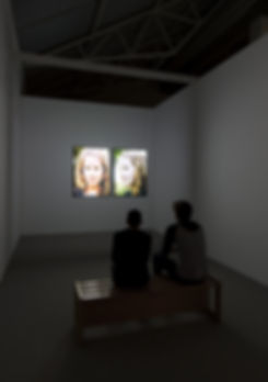 Fiona Tan_TA Museum_003.jpg