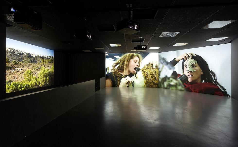 Gilad Ratman_Venice Biennale 2013_04.jpg