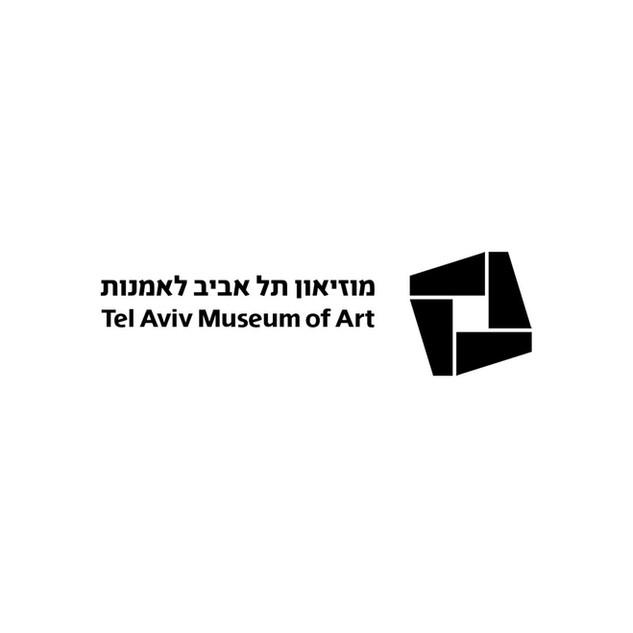 מוזיאון תל אביב.jpg
