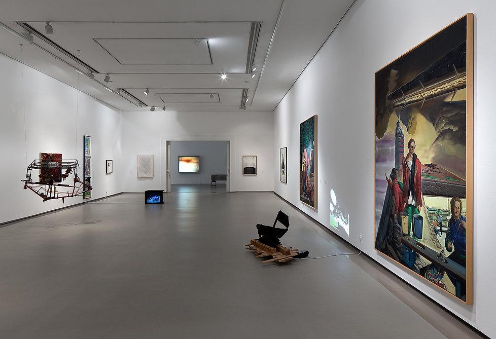 Ahuvi Gallery_002.jpg