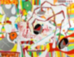 Mishori 003.jpg