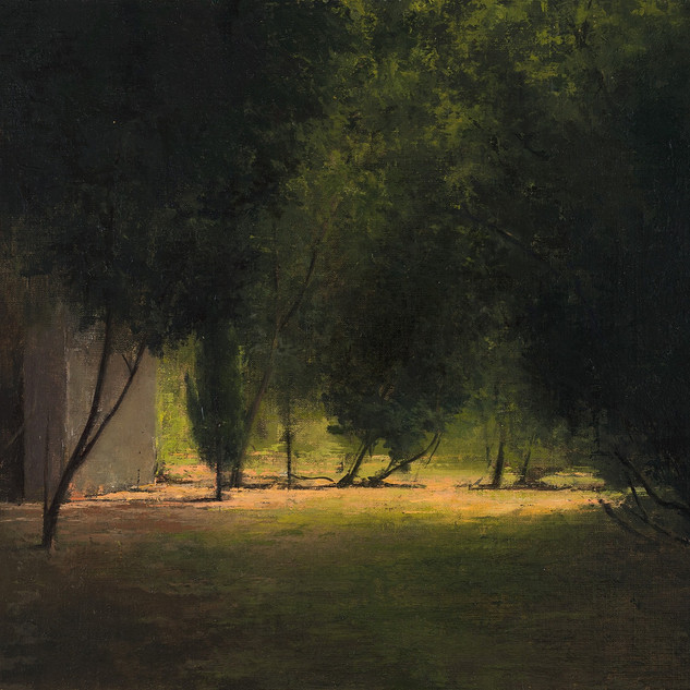 אלדר פרבר