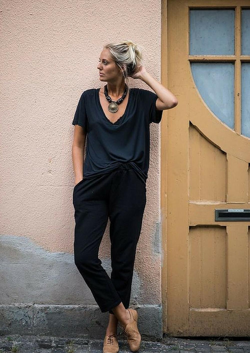 Aline Kilian Consultoria de Imagem