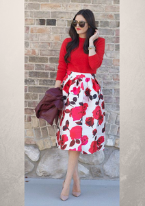 Aline Kilian Consultoria de estilo