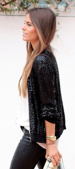 Aline Kilian Personal Stylist - Consultora de Imagem e Estilo