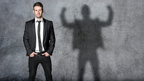 Sua imagem está conectada com sua personalidade?
