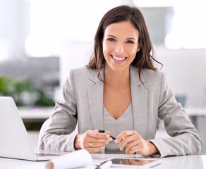 A importância da imagem no ambiente profissional
