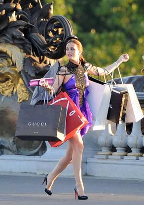 5 Dicas imperdíveis para fazer compras inteligentes