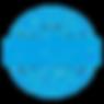 20190314_dd8c89d6-12dc-46b4-b809-31da5ad