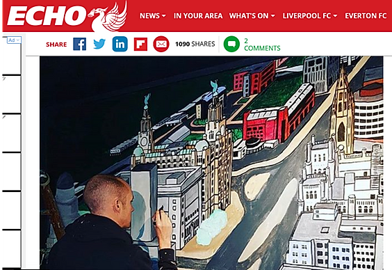 Liverpool Echo Paul Curtis Artwork.png