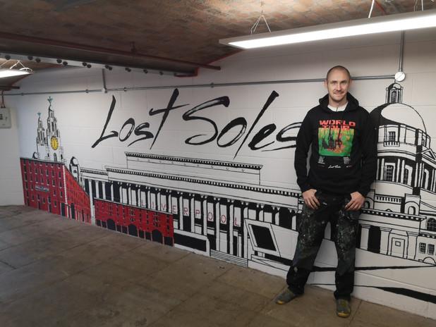 Lost Soles Paul Curtis.jpg