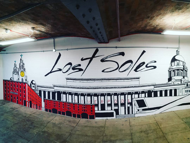 Finished Lost Soles mural.jpg