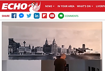 Liverpool WaterFront Echo.png