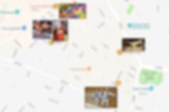 Circo map.png