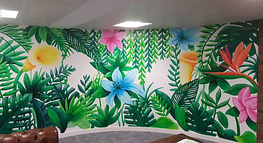 Smaller Earth Mural.jpg