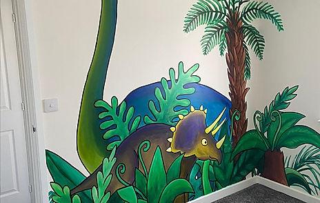 Dinosaur mural.jpg